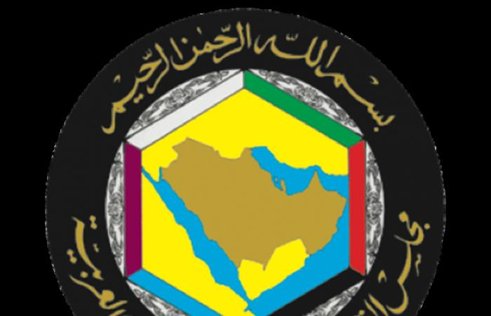 العالم الان   بومبيو: رسالة مجلس التعاون بشأن حظر تسلُّح إيران إعلان جريء بتاريخ الأحد 9 أغسطس 2020