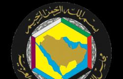 الامارات الان | مبادرات عربية تنشر الأمل وتصنع التغيير بتاريخ الثلاثاء 26 مارس 2019