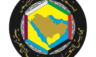 الامارات الان | سعيد بن طحنون يعزي بوفاة خليفة بن زعل الدرمكي بتاريخ الأحد 15 يوليو 2018