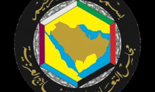 الامارات الان | «بيئة أبوظبي» توقع مذكرة تفاهم لحماية واستدامة الثروات المائية الحية بتاريخ الثلاثاء 25 يونيو 2019