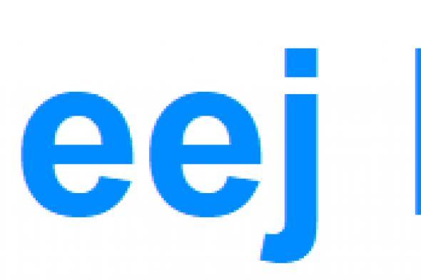انتخاب عمر الرواس أمينا عاما للمجلس العربي للاختصاصات الصحية الخميس 23 مايو 2019  |