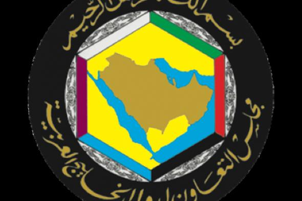 """السعودية تنفي شائعة """"عروض الرقص"""" وأي فاعليات مخلة في """"موسم جدة"""""""